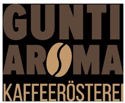 GuntiAroma